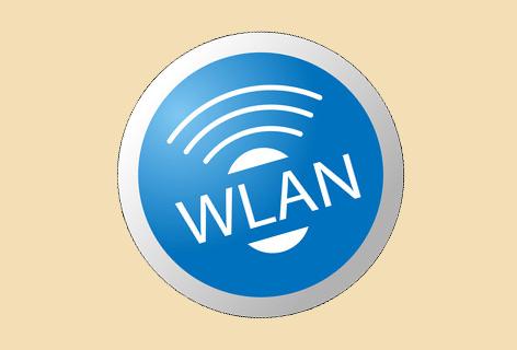 Gratis W-LAN - Lech am Arlberg - Hotel Appartement Roggal