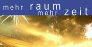Familie und Veranstaltungen in Lech Zürs - Hotel Appartements Roggal