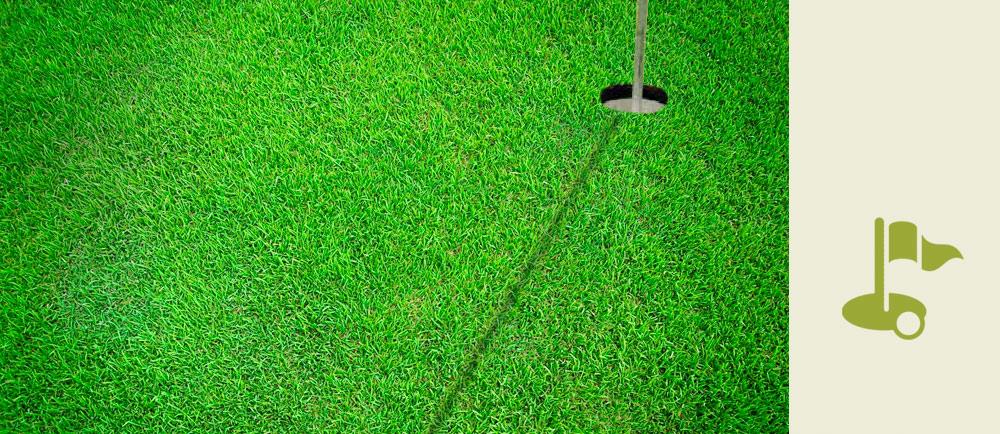 golfen-in-lech-1