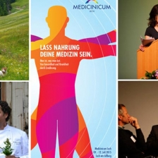"""Medicincum Lech 2020"" THE Public Health Event in Lech"