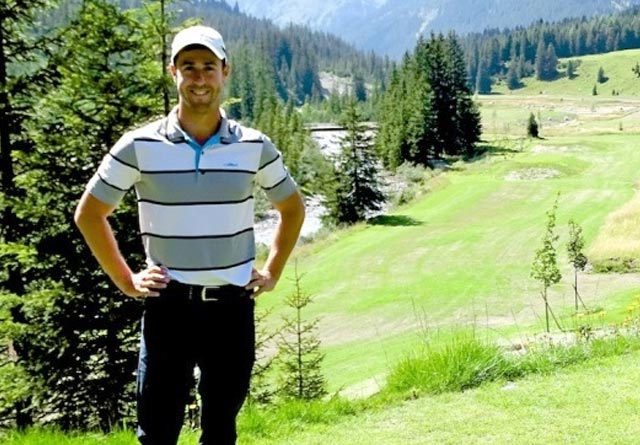 Golf Package with Course Maturity 2020 – embedded in the idyllic Zugertal valley